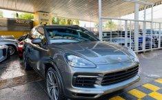 Porsche Cayenne Tiptronic 2019 usado en Zapopan-6