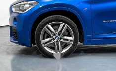 33531 - BMW X1 2018 Con Garantía-5
