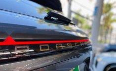 Porsche Cayenne Tiptronic 2019 usado en Zapopan-5