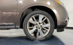 45988 - Nissan Pathfinder 2015 Con Garantía-4