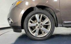45988 - Nissan Pathfinder 2015 Con Garantía-2