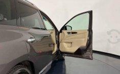 45988 - Nissan Pathfinder 2015 Con Garantía-0