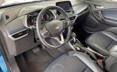 Venta de Chevrolet Tracker 2021 usado Automático a un precio de 449900 en Guadalajara-18