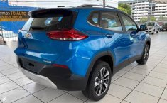 Venta de Chevrolet Tracker 2021 usado Automático a un precio de 449900 en Guadalajara-17