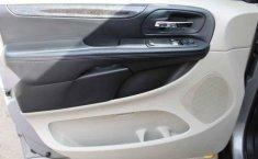 Chrysler Town & Country 2014 5p LX V6/3.6 Aut-18