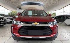 Pongo a la venta cuanto antes posible un Chevrolet Tracker en excelente condicción-9