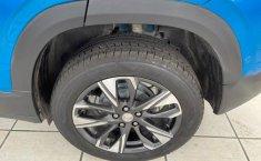 Venta de Chevrolet Tracker 2021 usado Automático a un precio de 449900 en Guadalajara-15