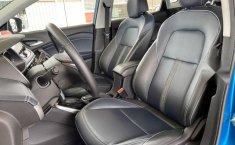 Venta de Chevrolet Tracker 2021 usado Automático a un precio de 449900 en Guadalajara-13