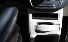 Chrysler Town & Country 2014 5p LX V6/3.6 Aut-11