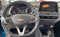 Venta de Chevrolet Tracker 2021 usado Automático a un precio de 449900 en Guadalajara-12
