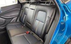 Venta de Chevrolet Tracker 2021 usado Automático a un precio de 449900 en Guadalajara-9