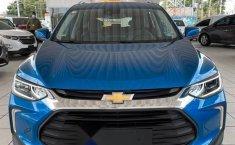 Venta de Chevrolet Tracker 2021 usado Automático a un precio de 449900 en Guadalajara-8