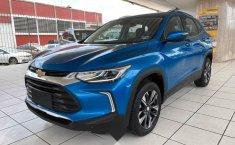 Venta de Chevrolet Tracker 2021 usado Automático a un precio de 449900 en Guadalajara-7