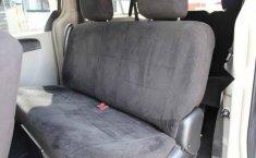 Chrysler Town & Country 2014 5p LX V6/3.6 Aut-9