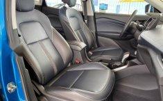 Venta de Chevrolet Tracker 2021 usado Automático a un precio de 449900 en Guadalajara-6