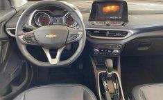 Venta de Chevrolet Tracker 2021 usado Automático a un precio de 449900 en Guadalajara-5