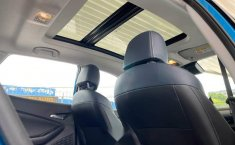 Venta de Chevrolet Tracker 2021 usado Automático a un precio de 449900 en Guadalajara-3