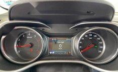 Venta de Chevrolet Tracker 2021 usado Automático a un precio de 449900 en Guadalajara-2