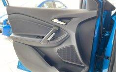 Venta de Chevrolet Tracker 2021 usado Automático a un precio de 449900 en Guadalajara-1