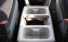Chrysler Town & Country 2014 5p LX V6/3.6 Aut-3