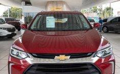 Pongo a la venta cuanto antes posible un Chevrolet Tracker en excelente condicción-3