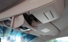 Chrysler Town & Country 2014 5p LX V6/3.6 Aut-2