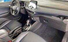 Venta de Chevrolet Tracker 2021 usado Automático a un precio de 449900 en Guadalajara-0