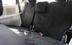Chrysler Town & Country 2014 5p LX V6/3.6 Aut-0
