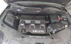 GMC Terrain 2015 5p Denali V6/3.6 Aut-15