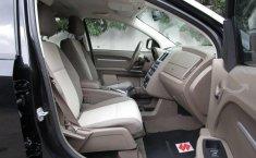 Dodge Journey 5p SXT Premium TA, a/ac., 7pas.,RA19-19