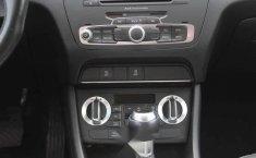 Audi Q3 2013 5p Q3 Luxury 2.0 S tronic-18