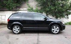 Dodge Journey 5p SXT Premium TA, a/ac., 7pas.,RA19-18