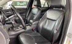 Se vende urgemente Chrysler 300 2017 en Guadalajara-17