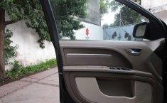 Dodge Journey 5p SXT Premium TA, a/ac., 7pas.,RA19-17