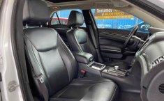 Se vende urgemente Chrysler 300 2017 en Guadalajara-16