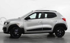 Renault Kwid 2019 1.0 Outisder Mt-15