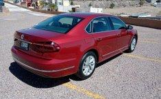 Pongo a la venta cuanto antes posible un Volkswagen Passat en excelente condicción-5