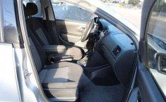 Volkswagen Vento 2018 4p Comfortline L4/1.6 Aut-13