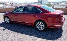 Pongo a la venta cuanto antes posible un Volkswagen Passat en excelente condicción-4