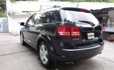 Dodge Journey 5p SXT Premium TA, a/ac., 7pas.,RA19-15