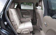 Dodge Journey 5p SXT Premium TA, a/ac., 7pas.,RA19-13