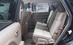 Dodge Journey 5p SXT Premium TA, a/ac., 7pas.,RA19-11