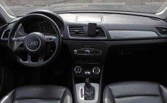 Audi Q3 2013 5p Q3 Luxury 2.0 S tronic-15