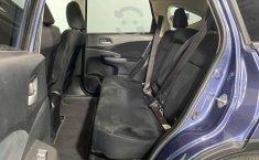 45029 - Honda CRV 2013 Con Garantía-16