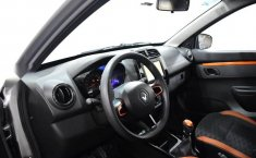 Renault Kwid 2019 1.0 Outisder Mt-11