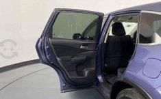 45029 - Honda CRV 2013 Con Garantía-15