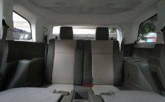 Dodge Journey 5p SXT Premium TA, a/ac., 7pas.,RA19-10