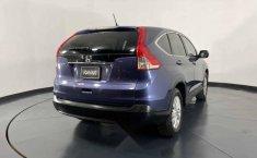 45029 - Honda CRV 2013 Con Garantía-12