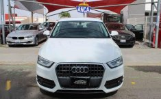 Audi Q3 2013 5p Q3 Luxury 2.0 S tronic-13