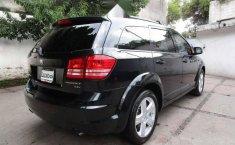 Dodge Journey 5p SXT Premium TA, a/ac., 7pas.,RA19-9
